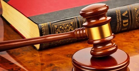 درامد وکیل پایه یک دادگستری