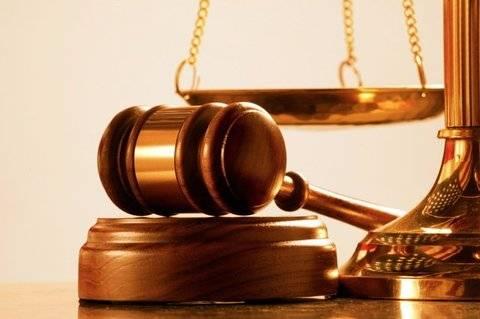 وکیل مجرب ملک
