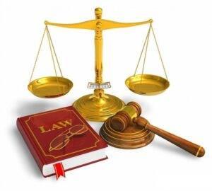 دعاوی ملکی و قراردادها